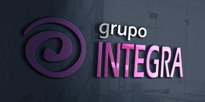 Grupo-integra---3D - ajustado