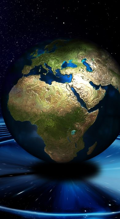 earth-422758